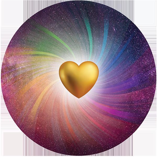Visionary Spirit logo