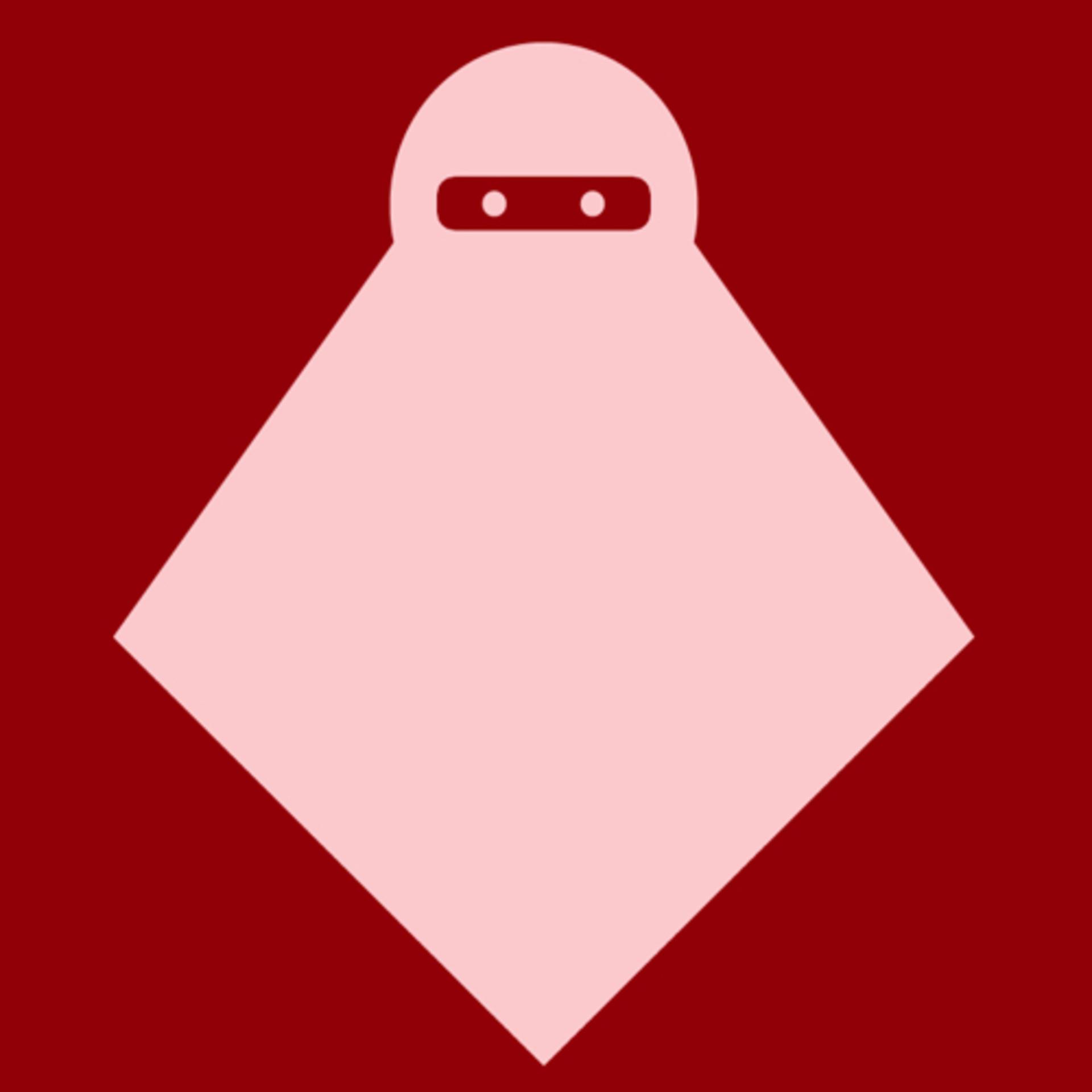 Islamophobes logo