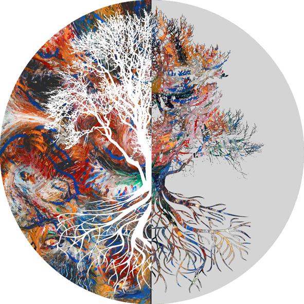 Complexity Medicine logo