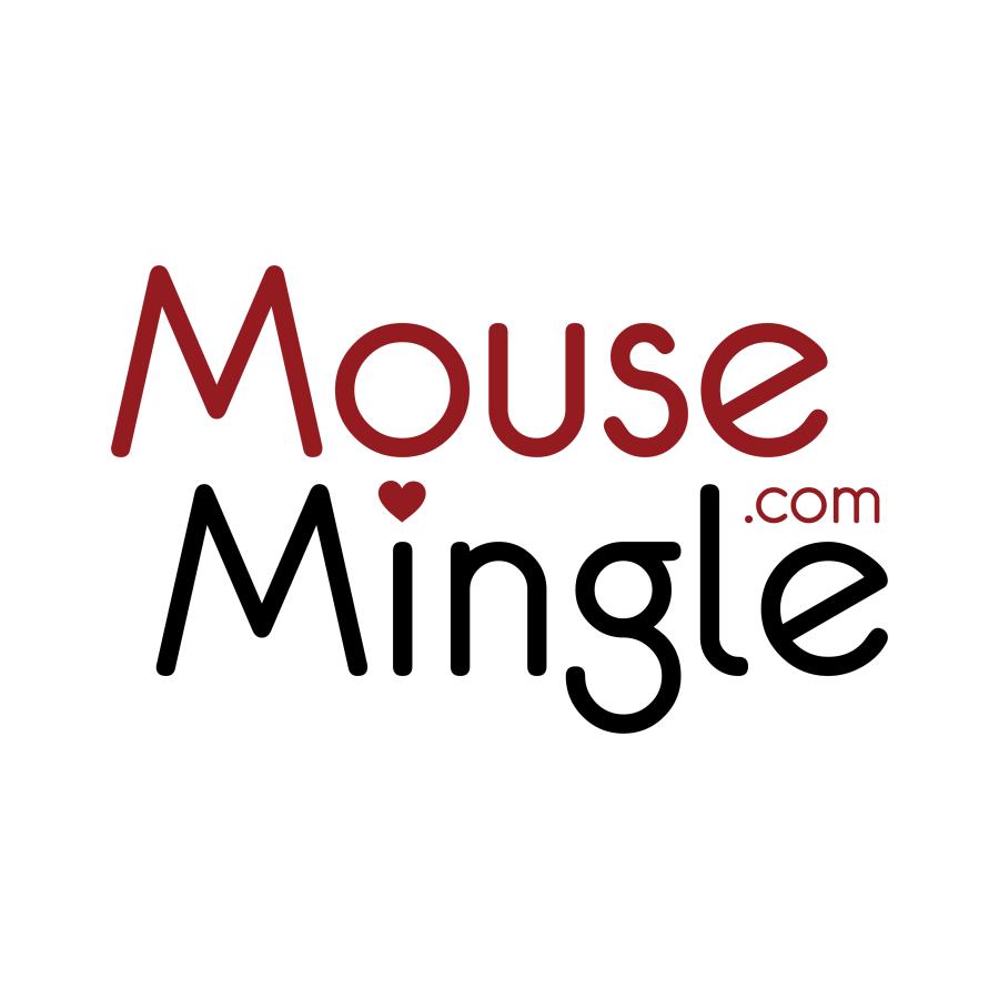 MouseMingle logo