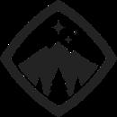 Big Man Outdoors logo
