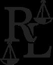 RekietaLaw logo