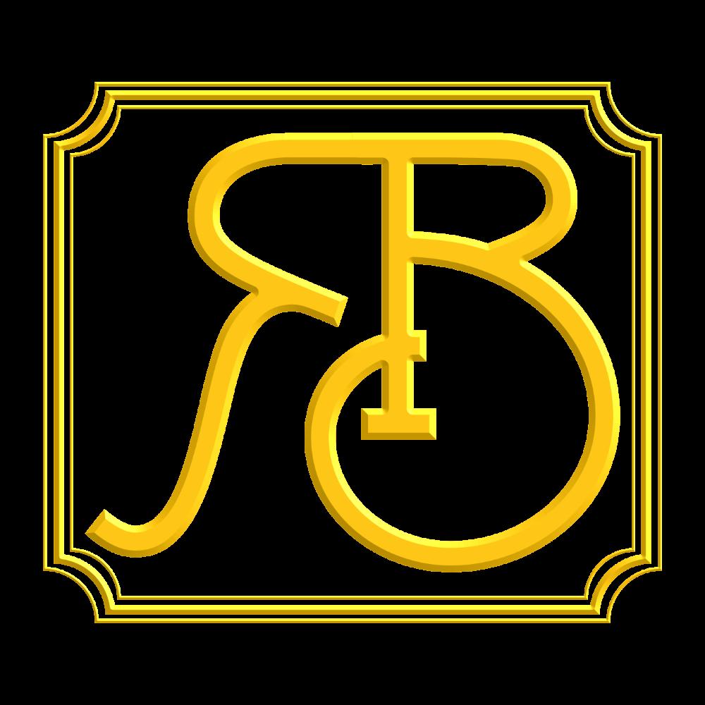 RidgedaleBrand logo