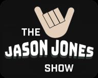 Jason Jones logo