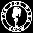 Joe Pags Show logo