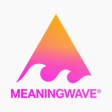 Meaningwave logo