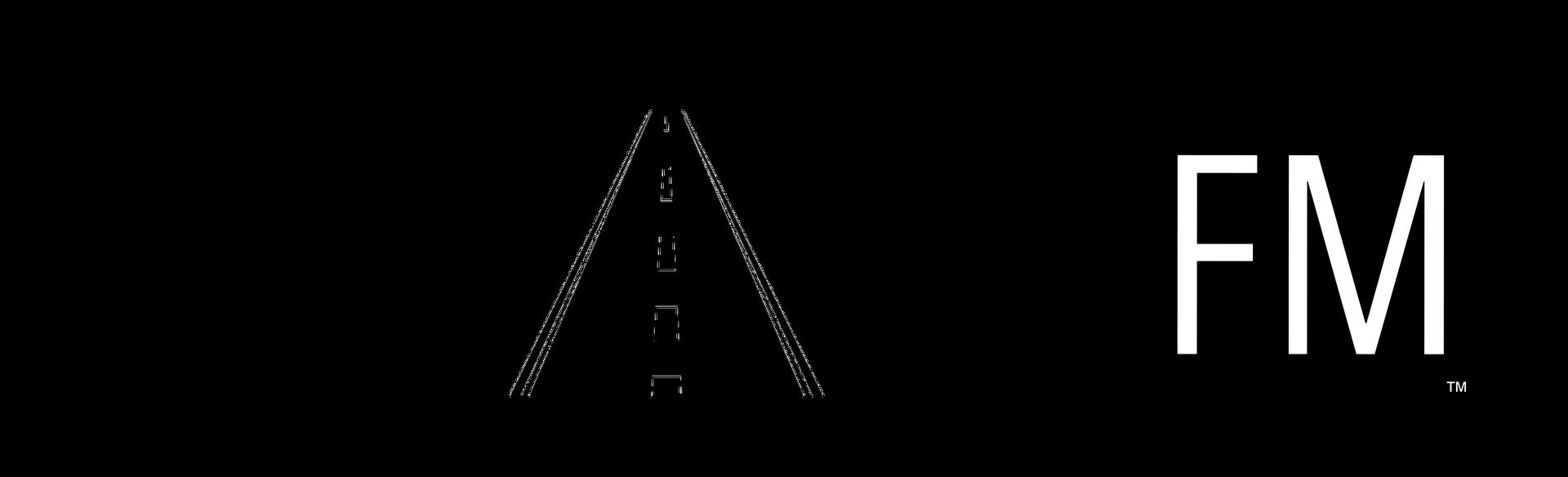 RoadFM logo