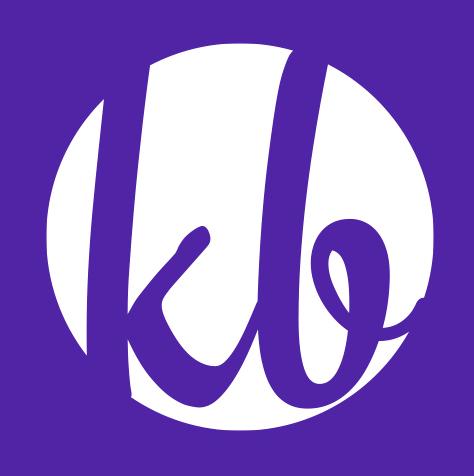 Karlyn Borysenko logo