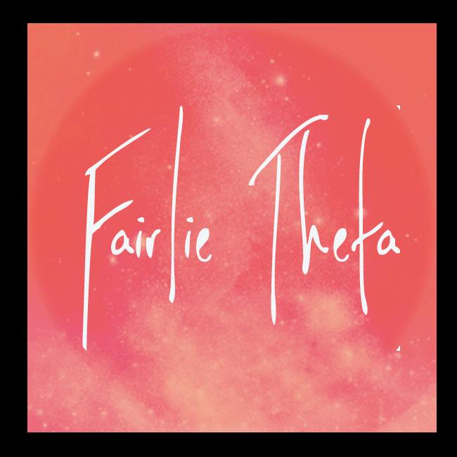 Astrology logo