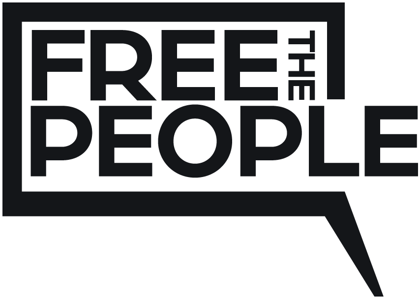 FreethePeople logo
