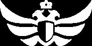 theduran logo