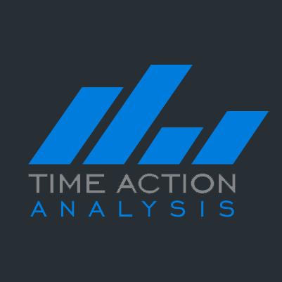 Time Action Analysis logo