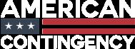 American Contingency logo