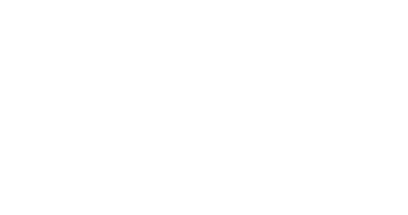 Mark Meckler logo