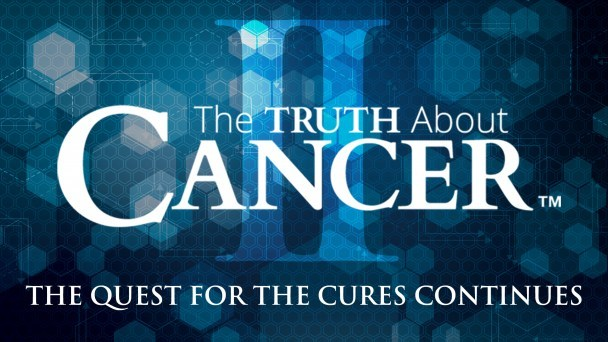 Episode 4 Cancers / Quest For The Cures